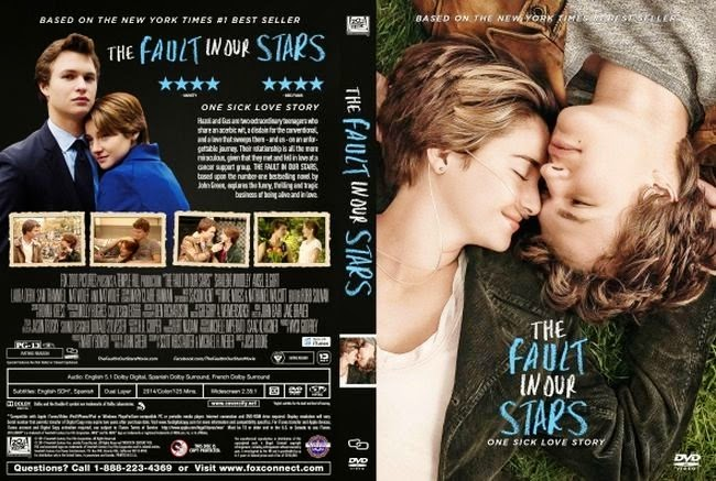 The-Fault-in-Our-Stars-Final.jpg