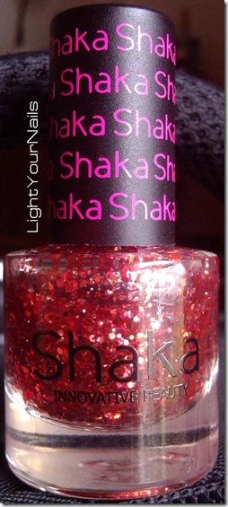 Shaka glitter 04 Coral Bay