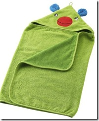 barnslig-baby-towel-with-hood__75024_PE192643_S4