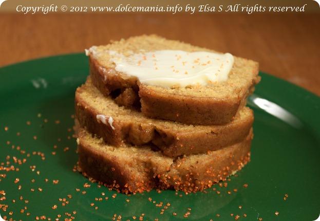 Pumking-bread-9