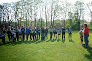 Zwart-Wit open dag 19-4-2014 221.JPG