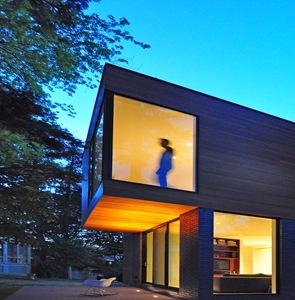 arquitectura-casa-de-madera-Nexus-arquitecto-Johnsen-Schmaling