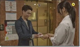 Plus.Nine.Boys.E03.mp4_002720918_thumb[1]