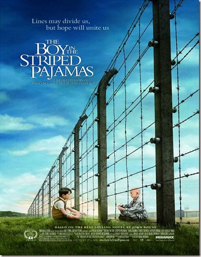 boy_in_the_striped_pajamas