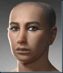 tutankâmon_filho_akhenaton