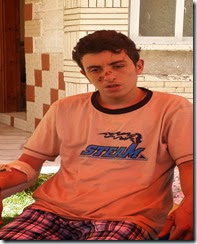 حسام الغنام (2)