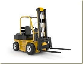 8389505-forklift-isolated-on-white