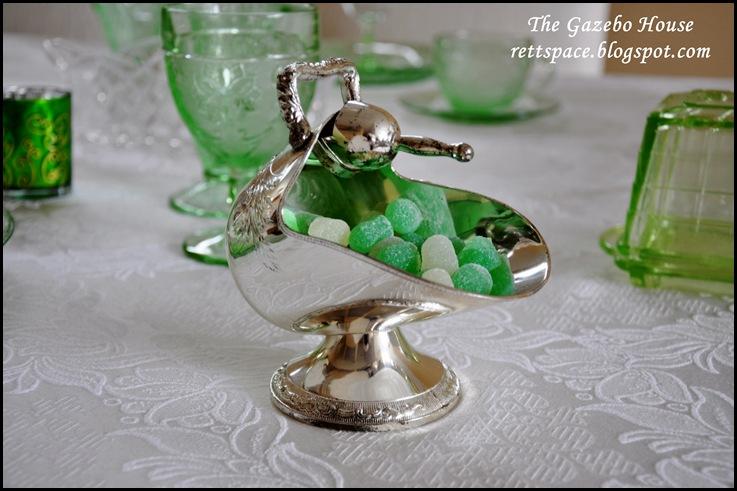 St. Patrick's Day 023