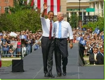 obama-and-biden-springfield-1[3]