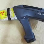 x光分析儀-3.jpg