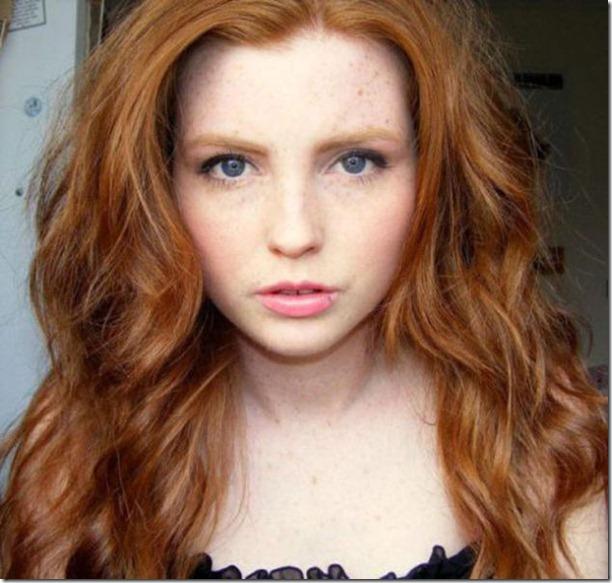 beautiful-redheads-6