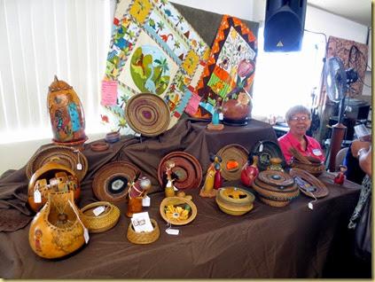 2014-03-01 - AZ, Yuma, Cactus Gardens Quilt and Art Show -028