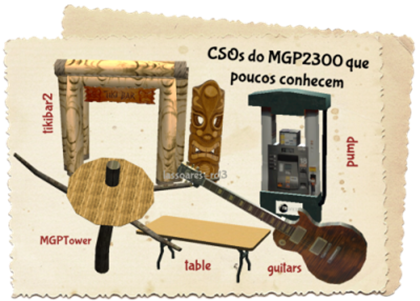 CSOs do MGP2300 que poucos conhecem (lassoares-rct3)