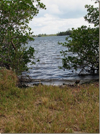 lagoon8_zps51e3f688[1]