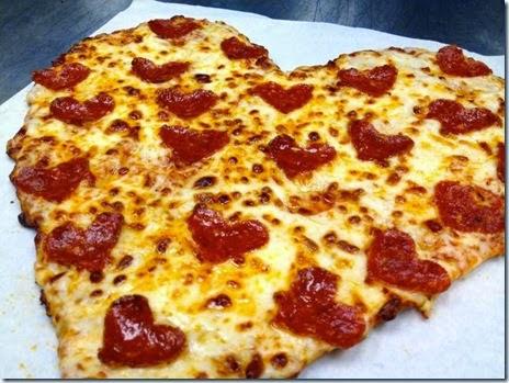 pizza-love-food-015