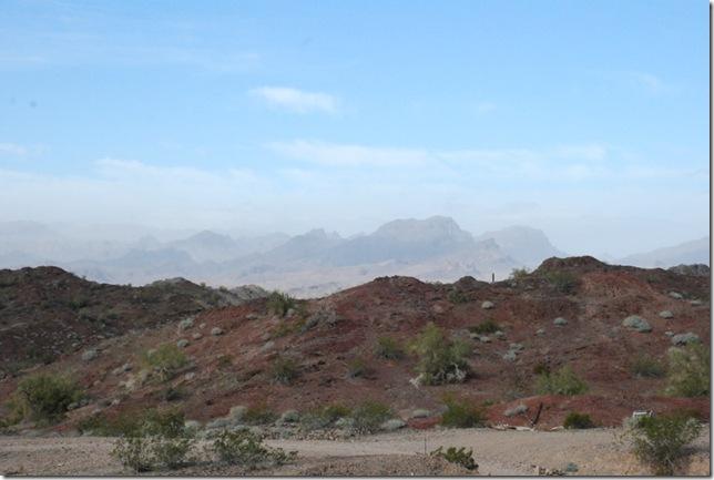 01-21-12 Desert Bar 015