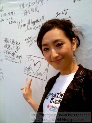 Ke_Jia_Yan (4)