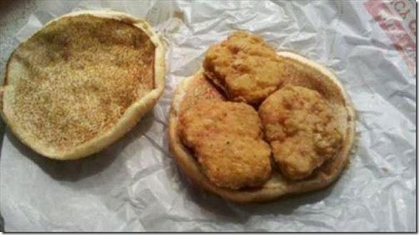 fast-food-fail-011