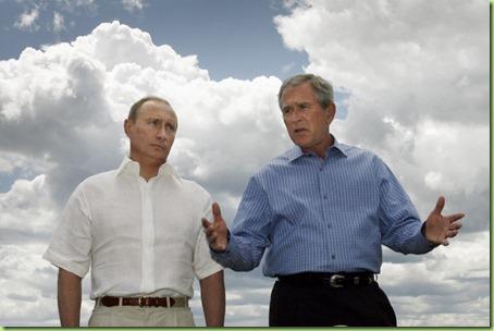 50944-russias-president-vladimir-putin-l-and-u-s-president-george-