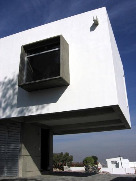 ventana-fachada-casa