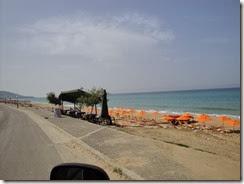 Griekenland 2010 008
