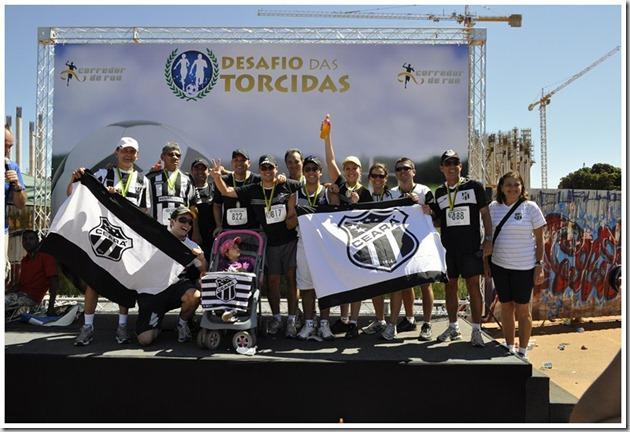 20120304_desafio_torcidas_1