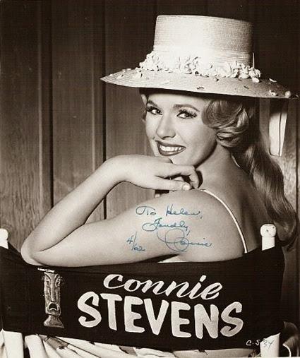 Connie-Stevens-1