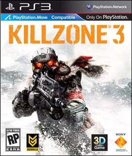 killzone-3-coverart