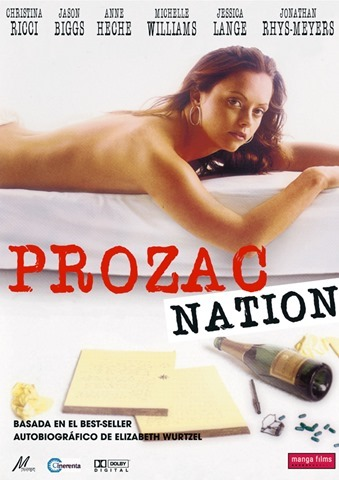 prozac-nation-poster