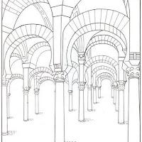 La_Mezquita.jpg