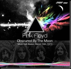 Pink Floyd 1973 03 14 Boston Cover1