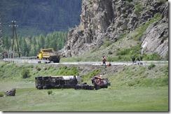 06-27 vers la mongolie 017 800X