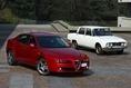 Alfa-Romeo-159-3