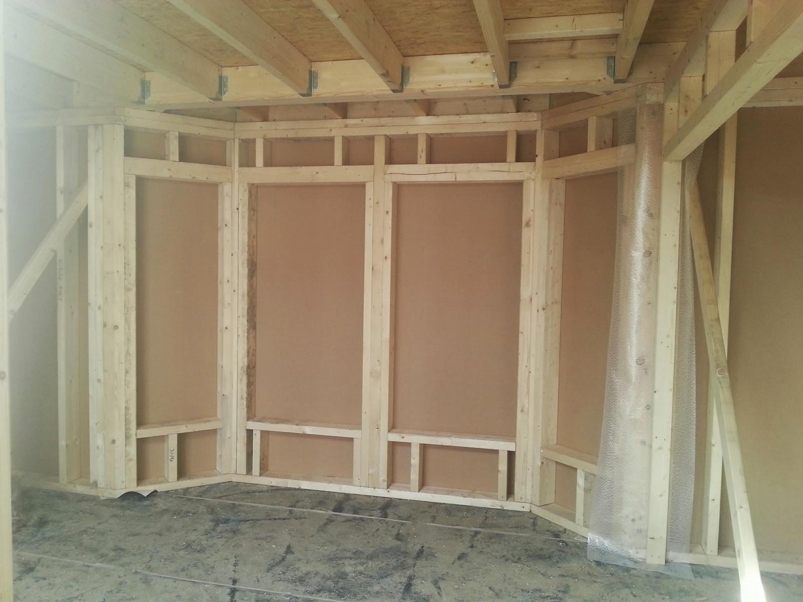 unser holzhaus axel erdgeschoss aus holz. Black Bedroom Furniture Sets. Home Design Ideas