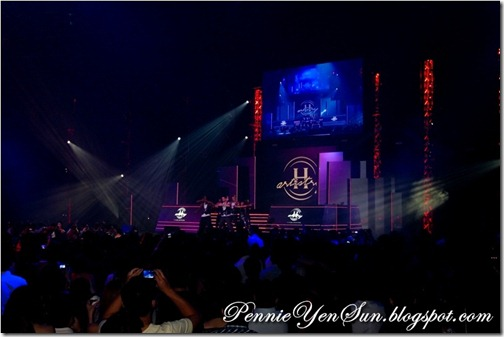 Hennessy Artistry Finale 2011 (27)