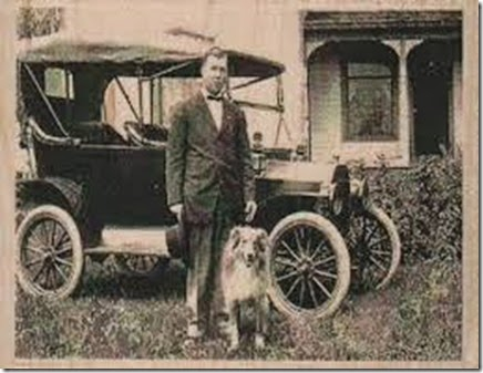 rubber_stamp_man_dog_antique_car_atc_wood_mounted_supplies_16151_39f9b02a