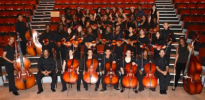 Group Orchestra 2014 10.jpg