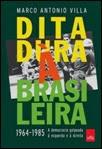 DITADURA_A_BRASILEIRA