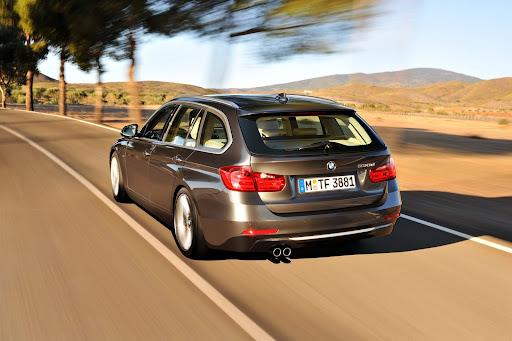2013-BMW-3-Series-08.jpg