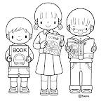 Dibujos dia del alumno para colorear (9).jpg