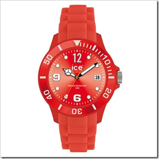 ice-red-sili-watch-1224-3747_zoom