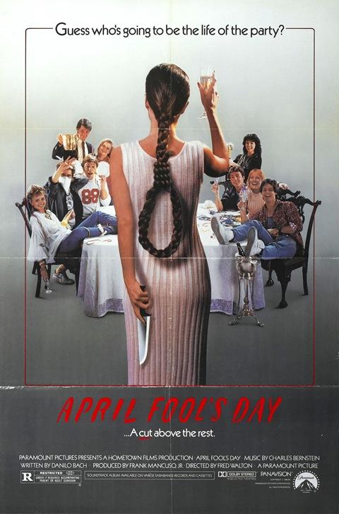 April Fools Day 01