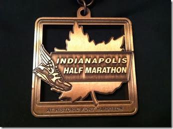 2013, 10-19 Medal2