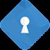ZDlock: um aplicativo que pode oferecer segurança extra para seu aparelho