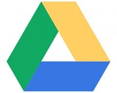 Google_Drive_Logo