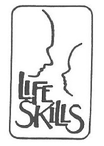 Cover of Ranae's Book Life Skills Workbook For Clients