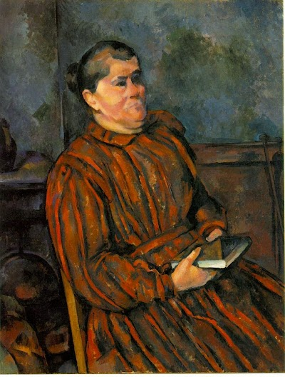 cezanne.woman-red-striped.jpg