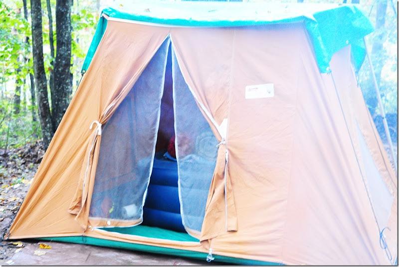 Camping 2011! 007