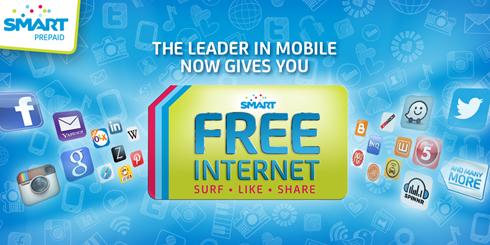 smart-free-internet