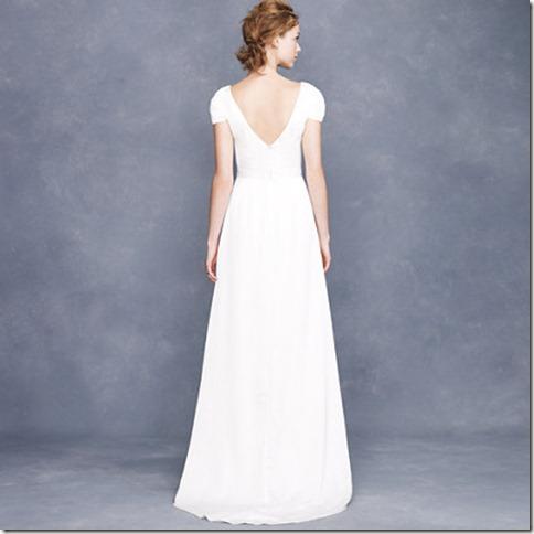 vestido de noiva2